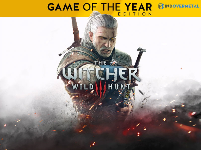 ban-dlc-game-of-the-year-edition-trong-game-mindovermetal