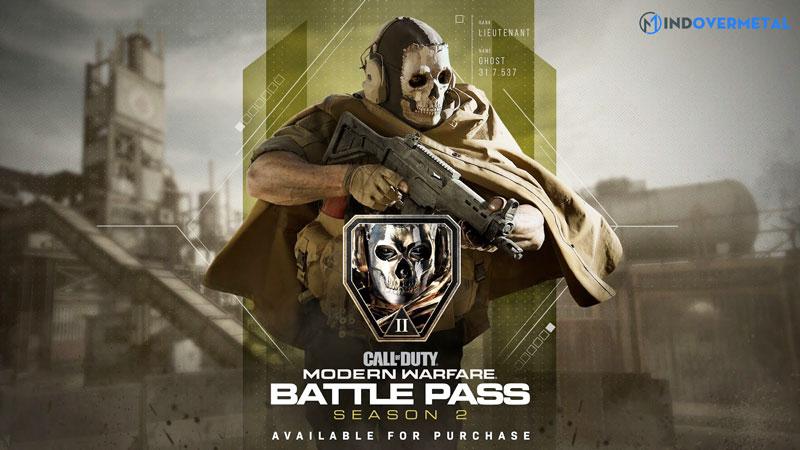 ban-dlc-battle-pass-trong-game-mindovermetal