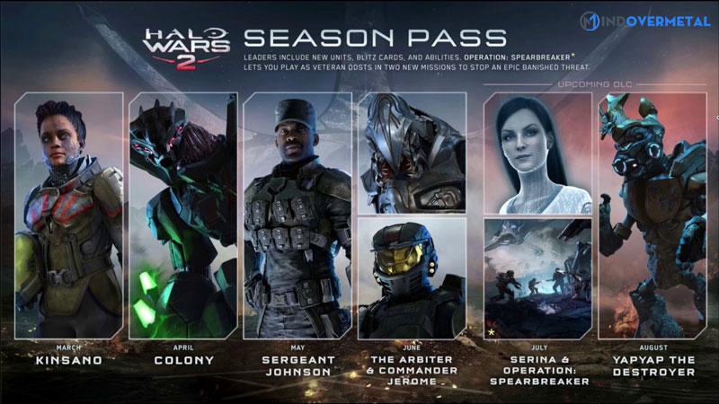 ban-dlc-season-pass-trong-game-mindovermetal