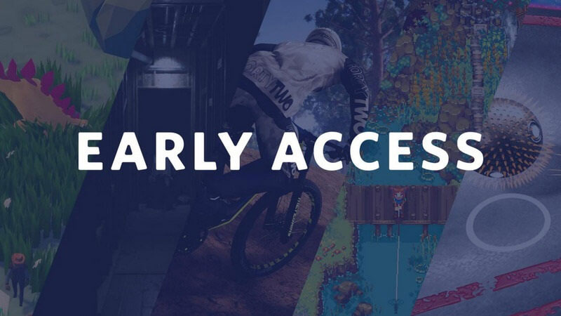 early-access-la-gi-mindovermetal