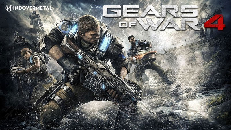 game-gear-of-war-cua-epic-game-mindovermetal