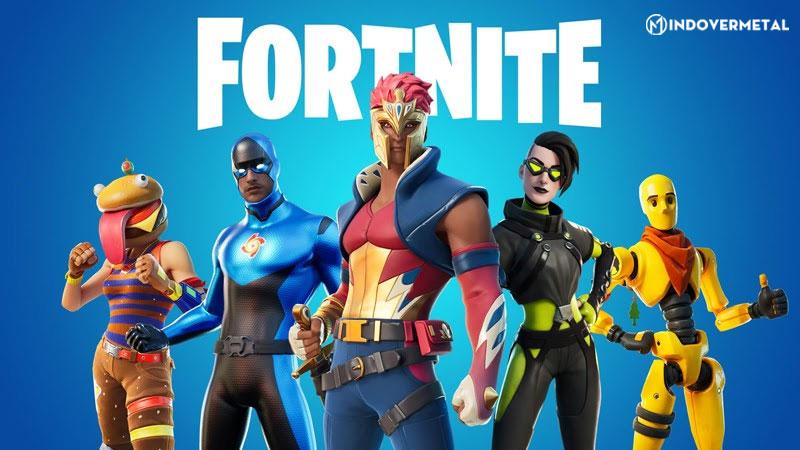 game-fortnite-cua-epic-game-mindovermetal