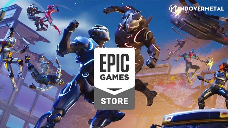 epic-game-store-cua-epic-game-mindovermetal