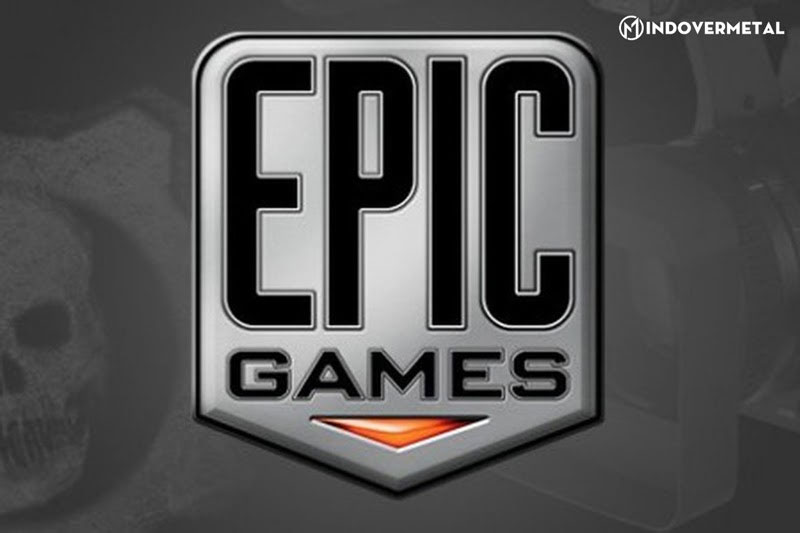 epic-game-la-gi-mindovermetal-1