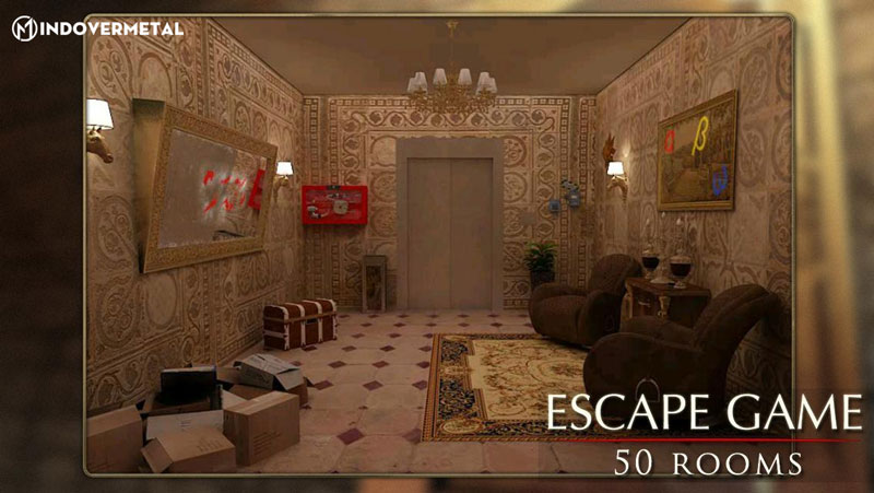 dac-diem-va-luat-choi-escape-game-mindovermetal-1