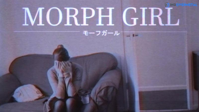 fmv-game-morph-girl-mindovermetal