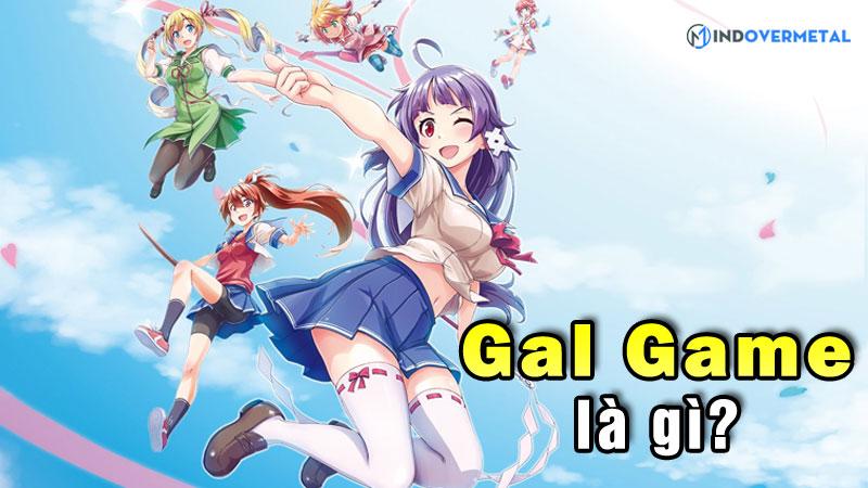 gal-game-la-gi-nguon-goc-va-cach-choi-cua-gal-game-mindovermetal