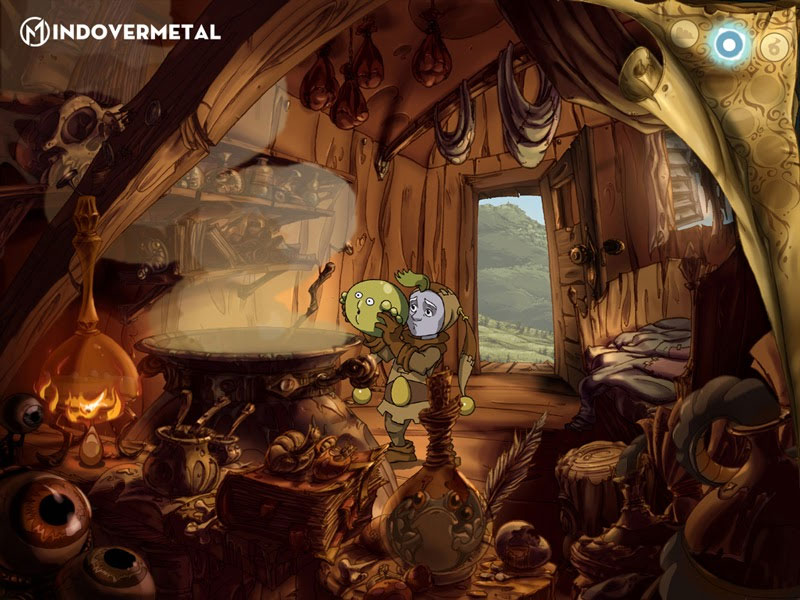game-adv-graphic-adventure-mindovermetal
