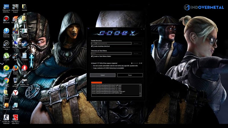 quy-trinh-tao-ra-codex-game-mindovermetal