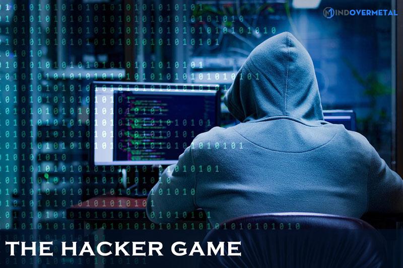 hacker-game-la-nguoi-tao-ra-codex-game-mindovermetal