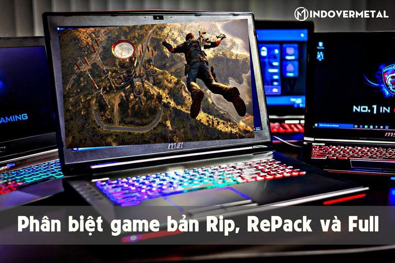 phan-biet-game-ban-rip-repack-va-full-mindovermetal-1