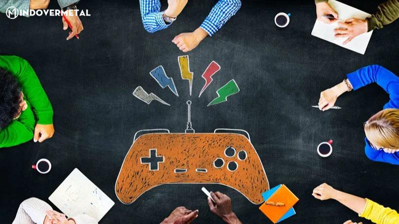 uu-diem-cua-game-based-learning-mindovermetal-1