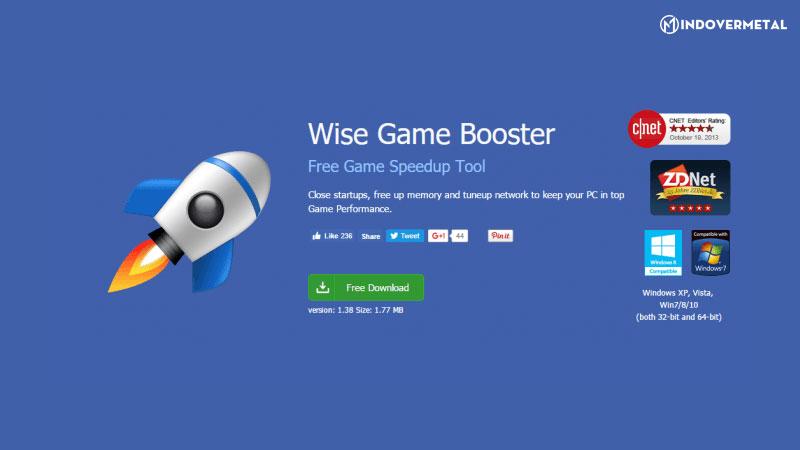 phan-mem-wise-game-booster-mindovermetal