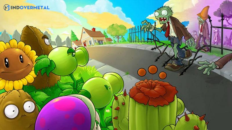 game-chien-thuat-plants-vs-zombies-mindovermetal