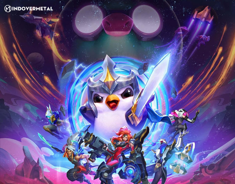 game-chien-thuat-dau-truong-chan-ly-mobile-mindovermetal