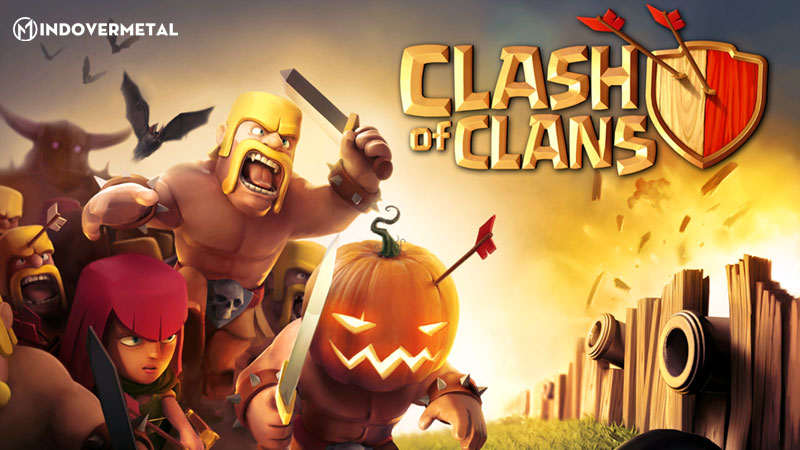 game-chien-thuat-clash-of-clans-mindovermetal