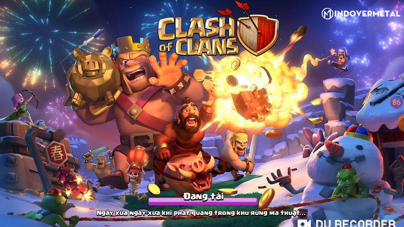 game-clash-of-clan-mindovermetal-4