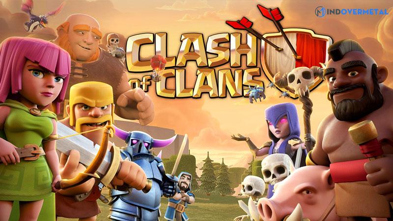 game-clash-of-clan-mindovermetal-1
