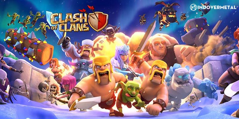 game-clash-of-clan-mindovermetal