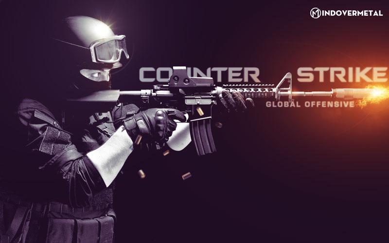 game-csgo-ten-day-du-la-counter-strike-global-offensive-mindovermetal