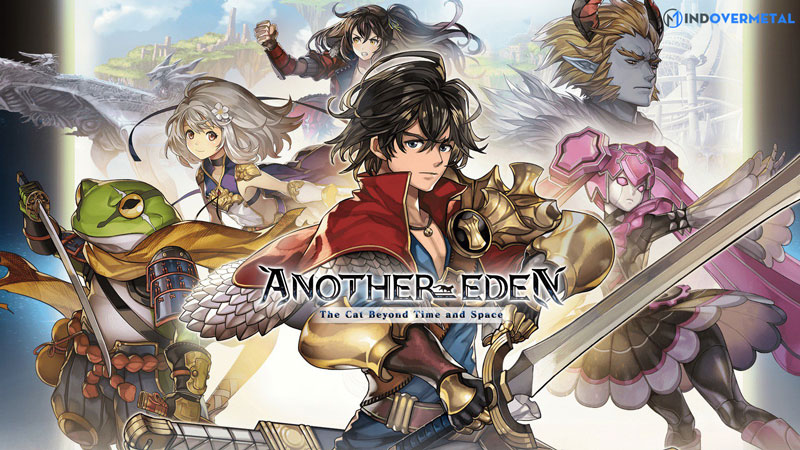game-danh-theo-luot-game-another-eden-mindovermetal