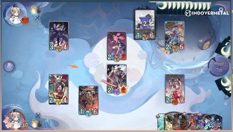 game-danh-theo-luot-la-gi-mindovermetal