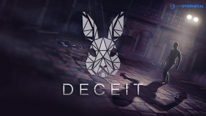 game-deceit-la-gi-mindovermetal
