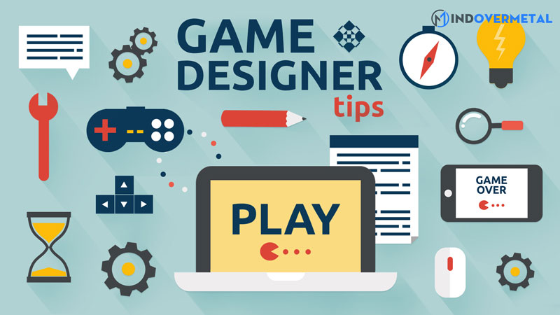 game-designer-mindovermetal