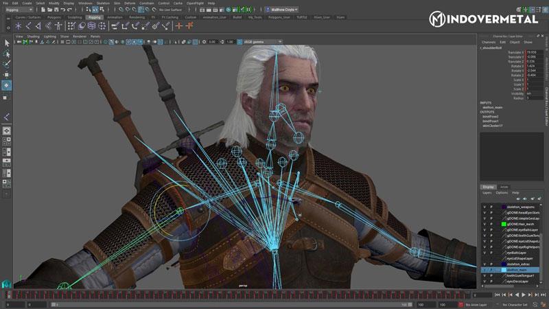 game-design-la-gi-mindovermetal-1