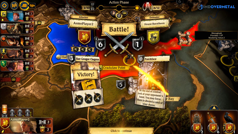 game-digital-taigameorg-a-game-of-thrones-mindovermetal