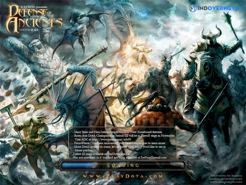 hinh-anh-ve-game-dota-defense-of-the-ancients-mindovermetal
