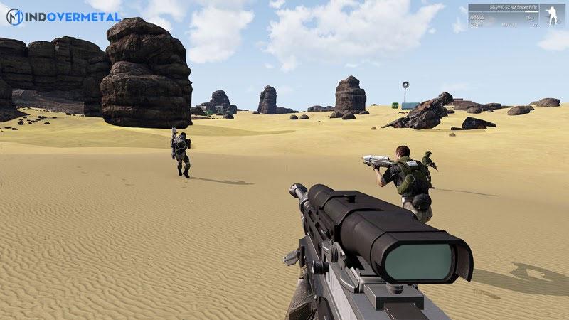 game-goc-nhin-thu-1-arma-3-mindovermetal