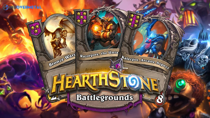 cac-che-do-choi-trong-game-hearthstone-mindovermetal