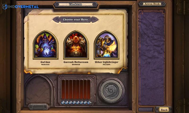 che-do-arena-trong-game-hearthstone-mindovermetal