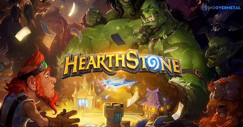 game-hearthstone-la-gi-mindovermetal-1