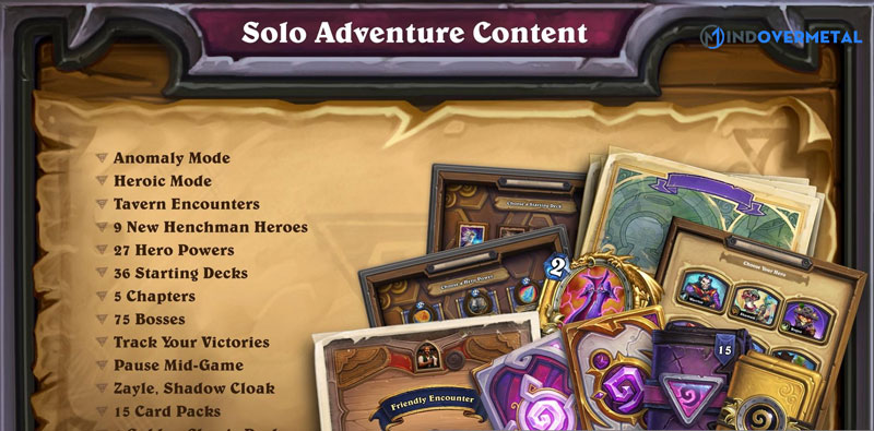 cac-che-solo-adventures-trong-game-hearthstone-mindovermetal