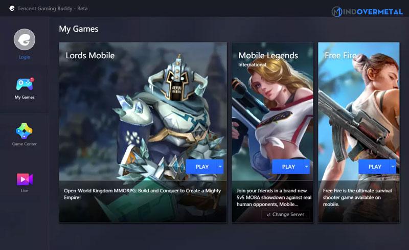 choi-game-mobile-bang-phan-men-gia-lap-game-loop-mindovermetal