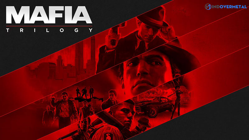 game-mafia-la-gi-mindovermetal