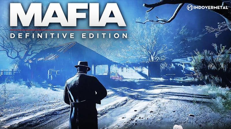 game-mafia-definitive-edition-mindovermetal