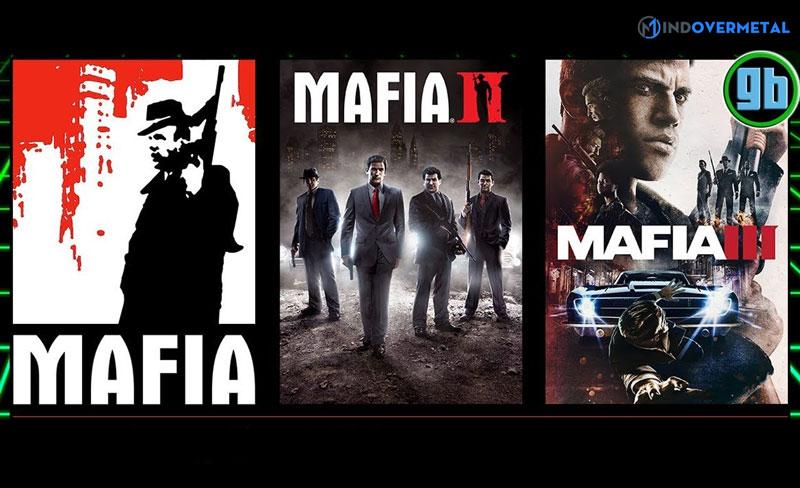 game-mafia-phien-ban-1-va-2-va-3-mindovermetal