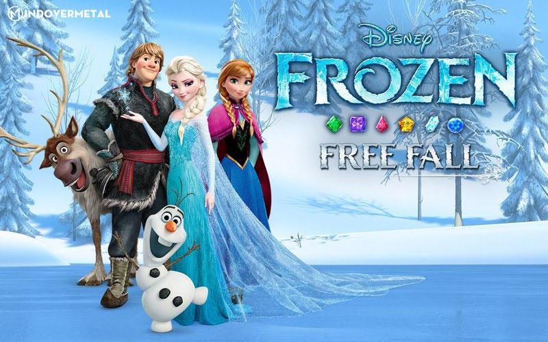 game-match-3-frozen-free-fall-mindovermetal