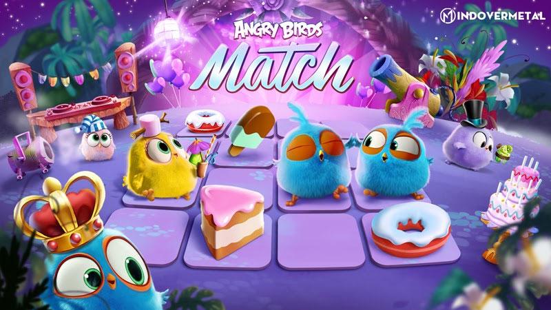 game-match-3-angry-birds-match-3-mindovermetal