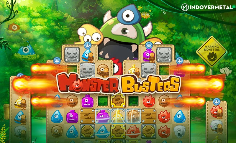game-match-3-monsterbusters-match-3-puzzle-mindovermetal