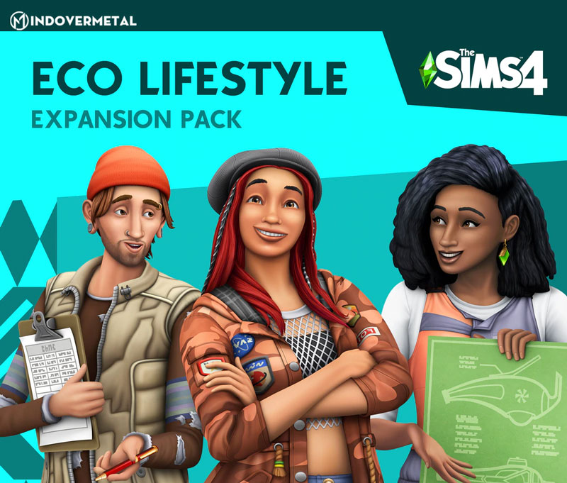 game-mo-phong-the-sims-4-eco-lifestyle-mindovermetal