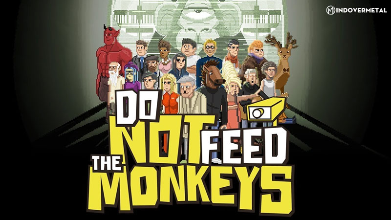 game-mo-phong-do-not-feed-the-monkey-mindovermetal