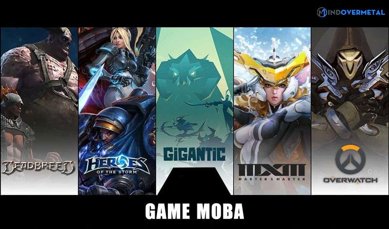 nhung-tua-game-noi-tieng-the-loai-game-moba-mindovermetal