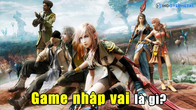 game-nhap-vai-la-gi-bat-mi-cach-choi-cot-truyen-game-mindovermetal