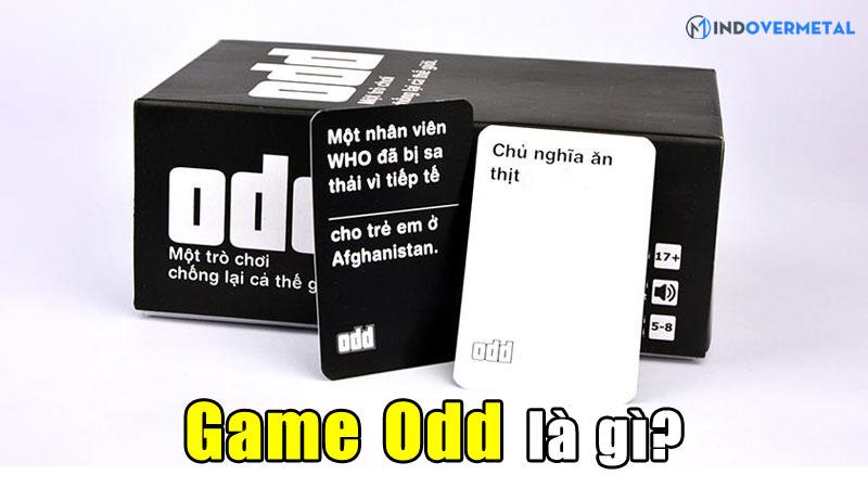 game-odd-la-gi-luat-choi-va-cach-choi-tua-game-nay-mindovermetal