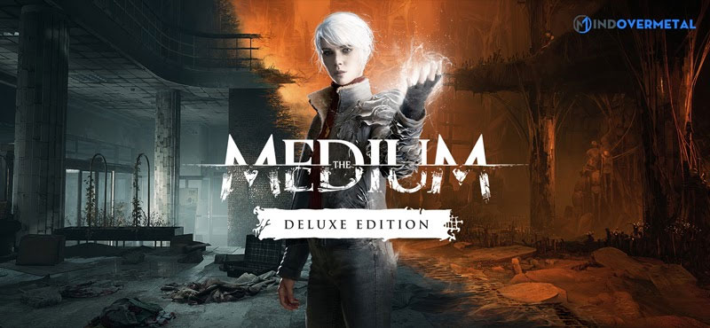 dia-game-co-in-deluxe-edition-mindovermetal