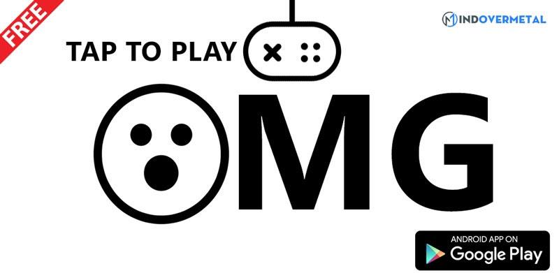 game-omg-la-gi-mindovermetal